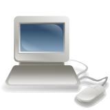 programmieren-blog