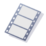 movie-blog-icon