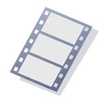 movie-blog-icon